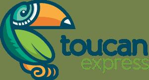 Toucan Express Transport